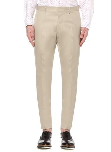 Dsquared2 Pantolon Taş